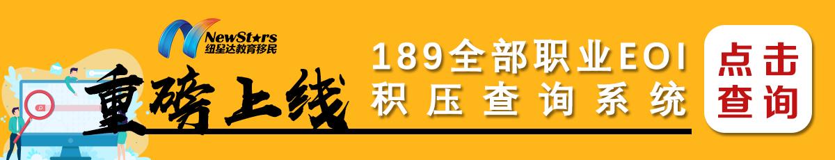 WeChat Image_20190703181242