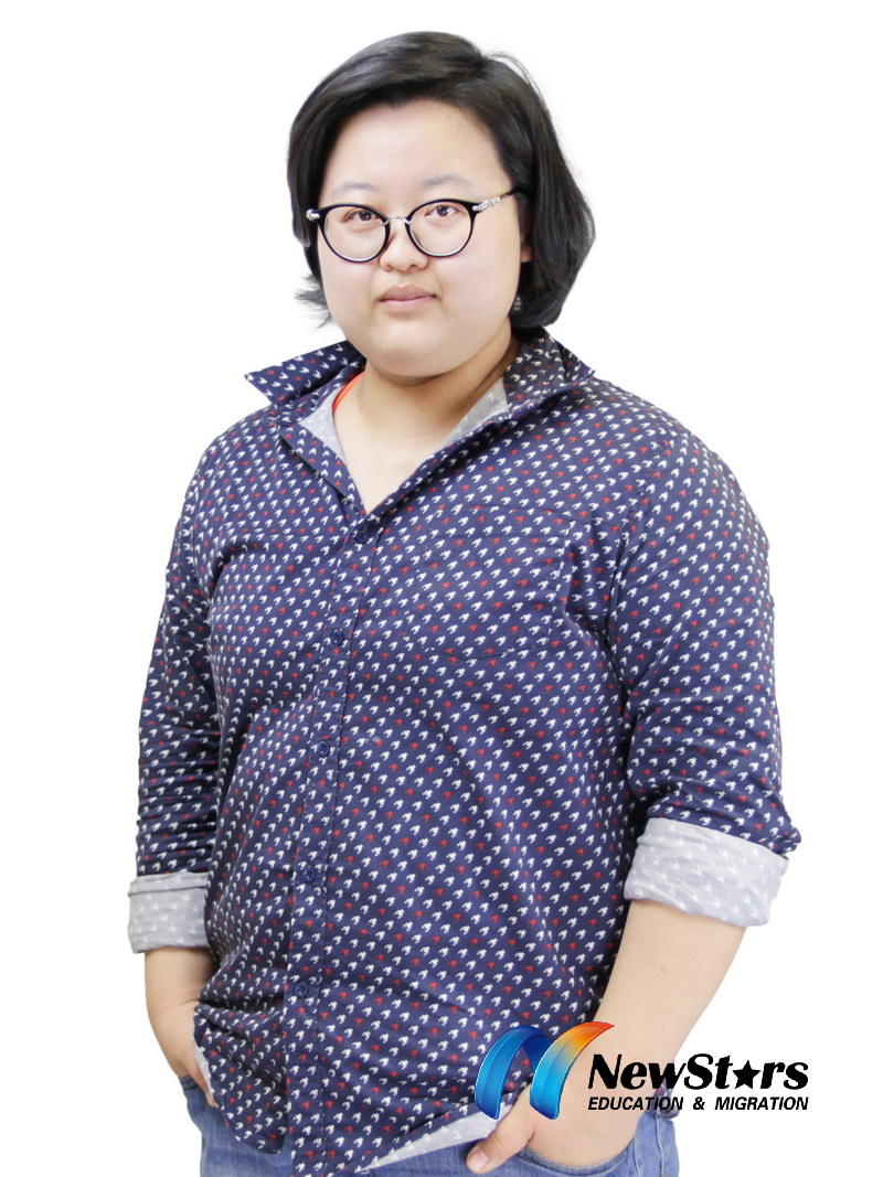 Xiyue
