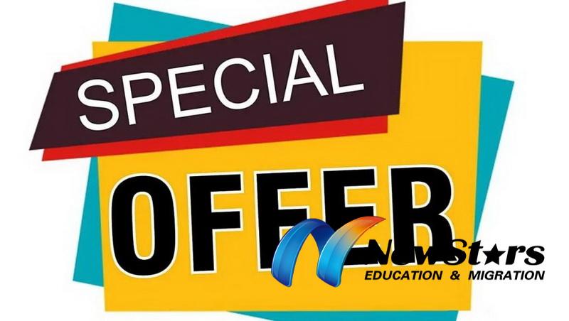 免费申签,长期留澳,凑分等邀请,部分可工作!485/500学签/WHV/父母旅游签,都可这样用!