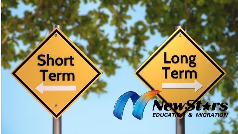 多种留澳好办法!合法工作、大龄申请、签证史复杂、省钱省麻烦!推荐大全!