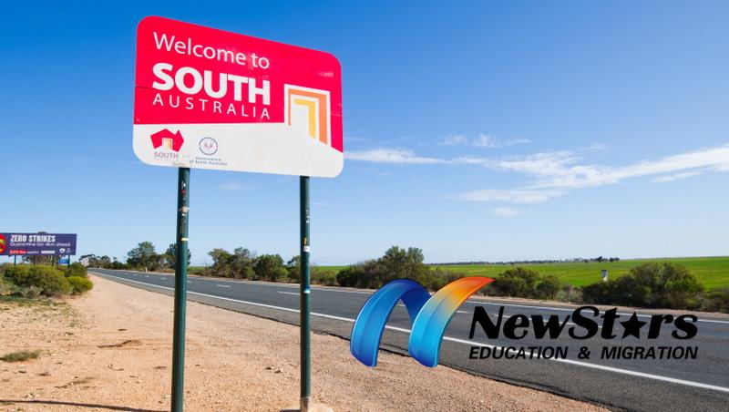 南澳公布本财年州担政策!人才创新项目新增通道!本州生可豁免工作要求!海外开部分职业!