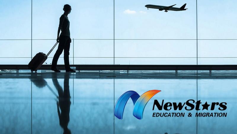 澳教育部长承诺:明年加速留学生返澳,希望大量学生能回归!