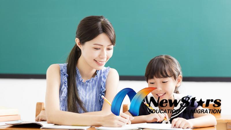 """多数留学生毕业后65分拿下190/491!现在,教师/律师等30多个""""新""""专业迎利好!"""